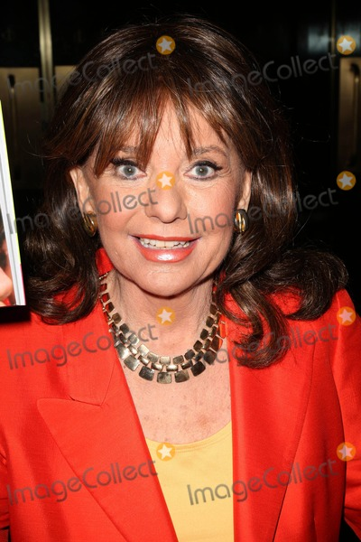 Dawn Wells Photo - Photo by KGC-146starmaxinccomSTAR MAX2014ALL RIGHTS RESERVEDTelephoneFax (212) 995-119691714Dawn Wells is seen at NBC Studios for an appearance on The Today Show(NYC)