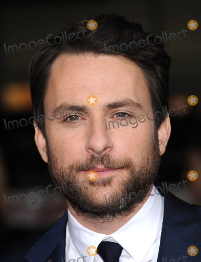 Charlie Day Photo - Photo by KGC-11starmaxinccomSTAR MAX2014ALL RIGHTS RESERVEDTelephoneFax (212) 995-1196112014Charlie Day at the premiere of Horrible Bosses 2(Hollywood CA)