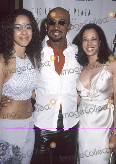 MONTELL WILLIAMS Pictures and Photos  MONTELL WILLIAM...