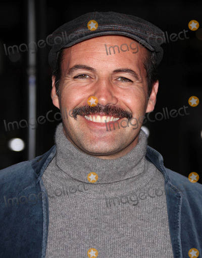 Zane Photo - Billy Zane at the premiere of Red Riding Hood (Hollywood CA) 3711