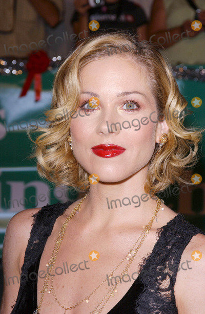 Christina Applegate Photo - Photo by Lee Rothstarmaxinccom2004101404Christina Applegate at the Los Angeles premiere of Surviving Christmas(Hollywood CA)