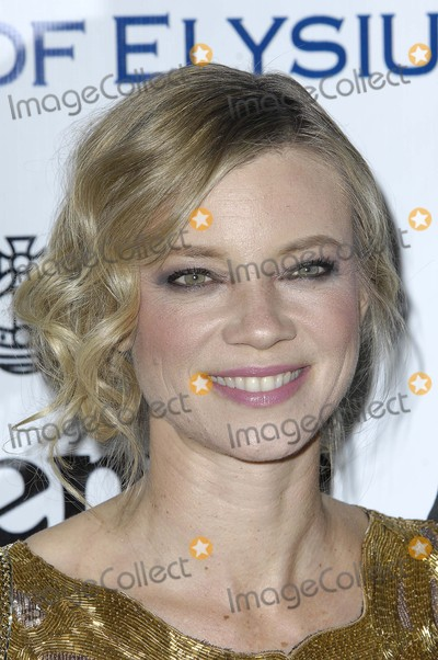 Amy Smart Photo - Photo by Michael GermanastarmaxinccomSTAR MAX2016ALL RIGHTS RESERVEDTelephoneFax (212) 995-11961916Amy Smart at The Art of Elysiums Ninth Annual Heaven Gala(Culver City CA)