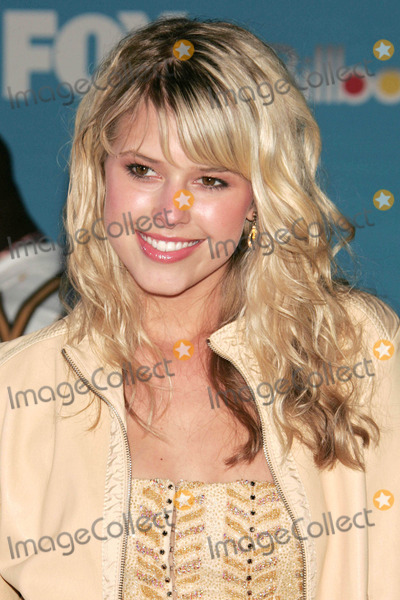Sarah Wright Photo - Tom Laustarmaxinccom2004ALL RIGHTS RESERVED 12804Sarah Wright at the 2004 Billboard Music Awards(Las Vegas NV)