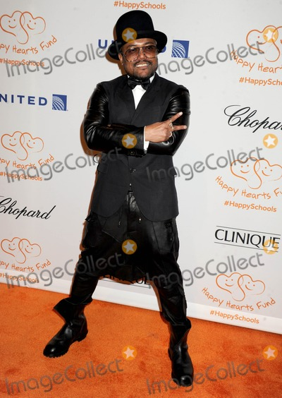 apldeap Photo - Photo by Dennis Van TinestarmaxinccomSTAR MAX2014ALL RIGHTS RESERVEDTelephoneFax (212) 995-119661914apldeap at the Happy Hearts Fund 10 Year Anniversary Tribute of the Indian Ocean Tsunami(NYC)