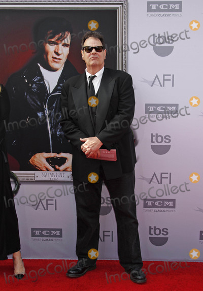 Dan Aykroyd Photo - Photo by REWestcomstarmaxinccomSTAR MAX2015ALL RIGHTS RESERVEDTelephoneFax (212) 995-11966415Dan Aykroyd at the 43rd AFI Life Achievement Award Gala(Dolby Theatre Hollywood CA)