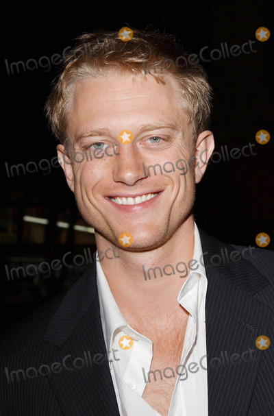 Neil Jackson Photo - Photo by Lee Rothstarmaxinccom2004111604Neil Jackson at the world premiere of Alexander(Hollywood CA)