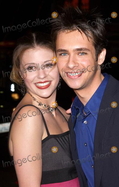 Scott Mechlowicz Wife Mechlowicz And Wife