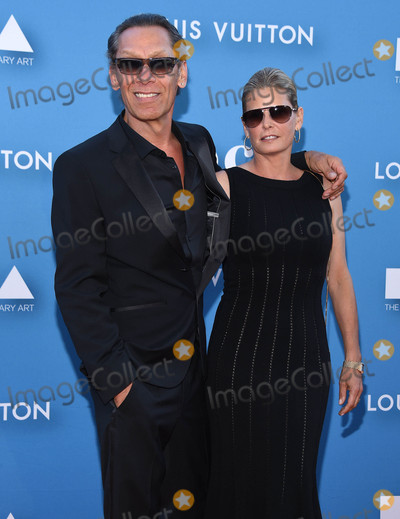 Alex Van Halen Photo - Photo by KGC-11starmaxinccomSTAR MAX2015ALL RIGHTS RESERVEDTelephoneFax (212) 995-119653015Alex Van Halen and Stine Schyberg at the Museum of Contemporary Art (MOCA) Annual Gala(Los Angeles CA)