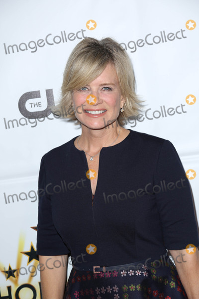 Mary Beth Evans nude (22 photos), hot Ass, Snapchat, braless 2018