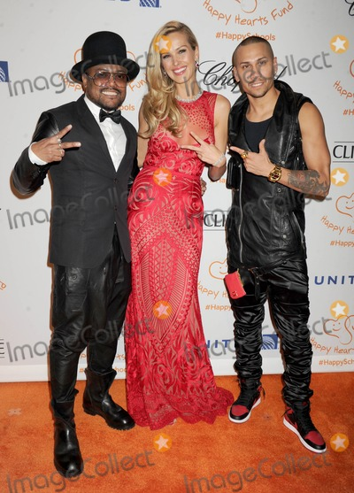 apldeap Photo - Photo by Dennis Van TinestarmaxinccomSTAR MAX2014ALL RIGHTS RESERVEDTelephoneFax (212) 995-119661914apldeap Petra Nemcova and Taboo at the Happy Hearts Fund 10 Year Anniversary Tribute of the Indian Ocean Tsunami(NYC)