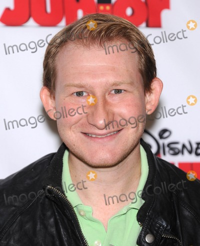 Adam Wylie Photo - Photo by KGC-11starmaxinccomSTAR MAX2014ALL RIGHTS RESERVEDTelephoneFax (212) 995-1196101814Adam Wylie at the premiere of Jake And The Never Land Pirates Battle For The Book(Los Angeles CA)