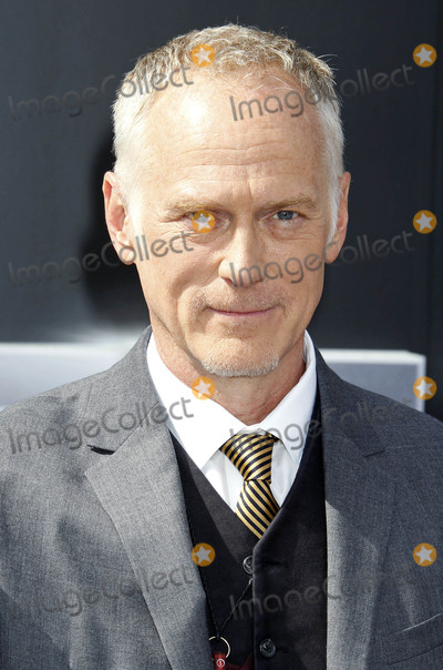 Alan Taylor Photo - Photo by REWestcomstarmaxinccomSTAR MAX2015ALL RIGHTS RESERVEDTelephoneFax (212) 995-119662815Alan Taylor at the premiere of Terminator Genisys(Los Angeles CA)