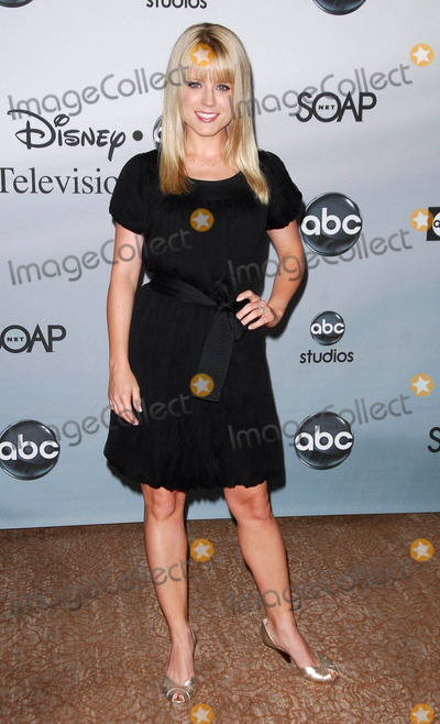 Alison Munn Photo - Photo by Galacticstarmaxinccom200772607Alison Munn at the ABC Network Television Critics Association (TCA) Summer Party(Beverly Hills CA)