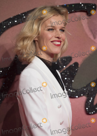 Albert Hall Photo - Photo by KGC-03starmaxinccomSTAR MAXCopyright 2016ALL RIGHTS RESERVEDTelephoneFax (212) 995-119612516Eva Herzigova at The 2016 Fashion Awards(Royal Albert Hall London England UK)