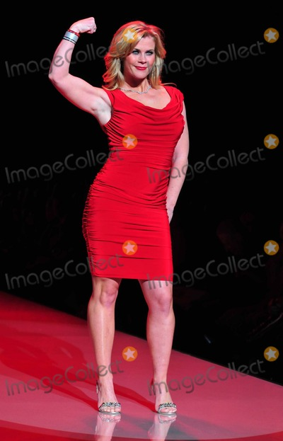 Alison Sweeney Pictures And Photos
