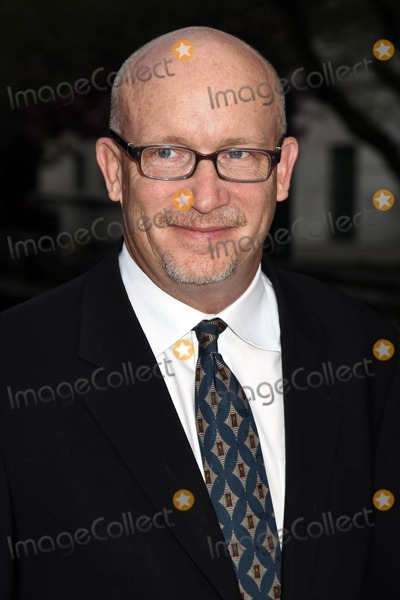 Alex Gibney Photo - Alex Gibney at the Vanity Fair party during the 10th annual Tribeca Film Festival at State Supreme Courthouse New York NY 42711
