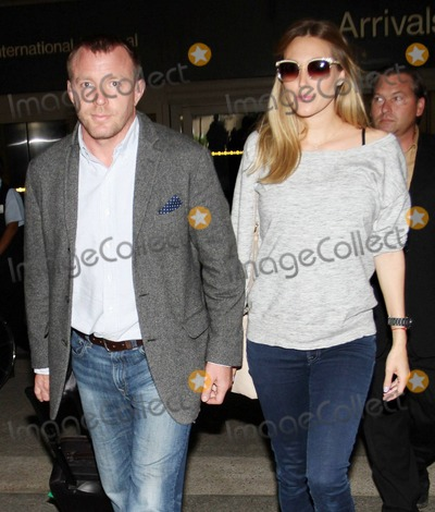 Jacqui Ainsley Pictures and Photos