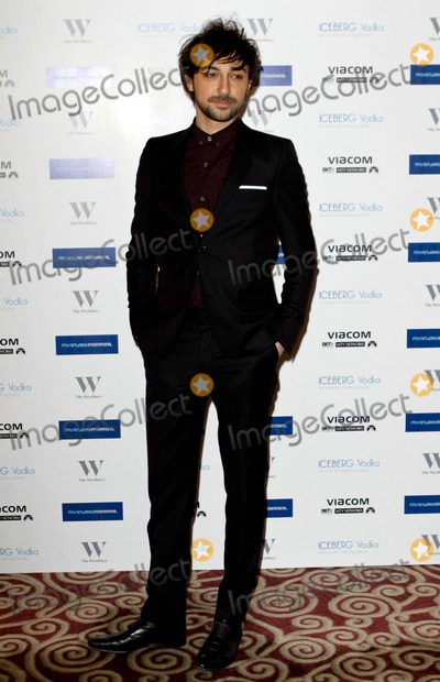 Zane Photo - Alex Zane at the MTV Staying Alive Foundation Dinner at the Westbury Hotel The dinner was an exclusive fundraising and farewell event to celebrate the career and life achievements of Bill Roedy Chairman and Chief Executive of MTV Networks International London UK 12711