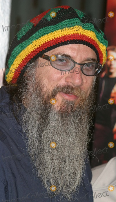 larry charles movies