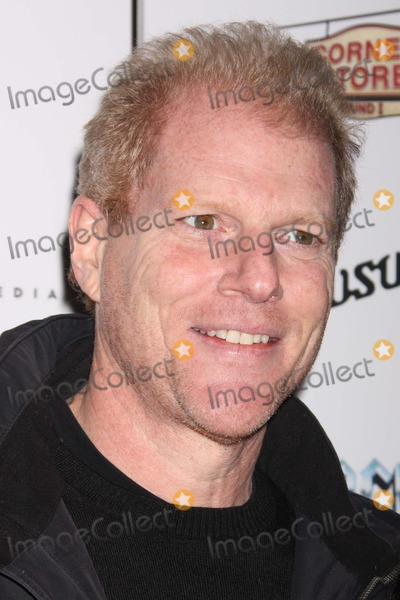 Noah Emmerich Photo - New York NY 04-07-2009Noah Emmerichattends the opening night of ROCK OF AGES at the Brooks Atkinson TheatreDigital photo by Lane Ericcson-PHOTOlinknet