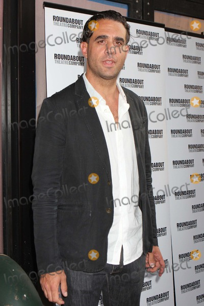 Bobby Cannavale Photo - Bobby Cannavale Arriving at the Opening Night Performance of the Roundabout Theatre Companys Production of Harvey at Studio 54 in New York City on 06-14-2012 Photo by Henry Mcgee-Globe Photos Inc 2012