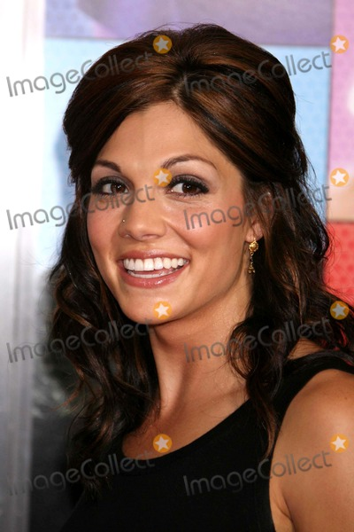 Amy Allen Photo - Amy Allen Arriving at the Premiere of Hairspray at the Ziegfeld Theater in New York City on 07-16-2007 Photo by Henry McgeeGlobe Photos Inc 2007