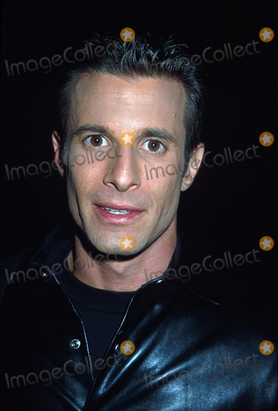 AJ Hammer Photo -  10901 After a Performance on the Late Show with David Letterman in NYC Aj Hammer Photo by Henry McgeeGlobe Photos Inc