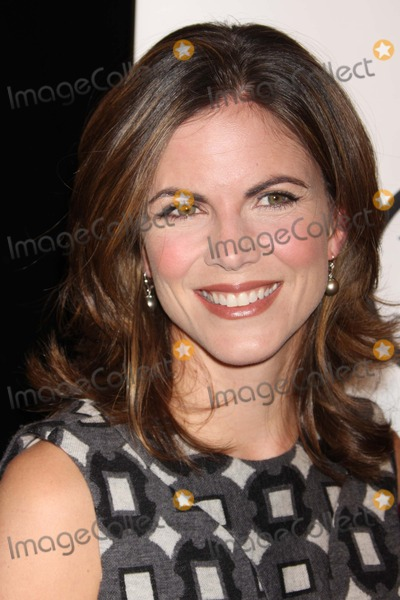 Natalie Morales Photo - New York NY 12-03-2008Natalie Morales The Grand Opening of the Eve Pearl Makeup Studio and Boutique Digital photo by Lane Ericcson-PHOTOlinknet