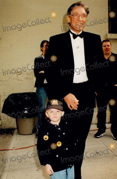 Matthew Jay Povich