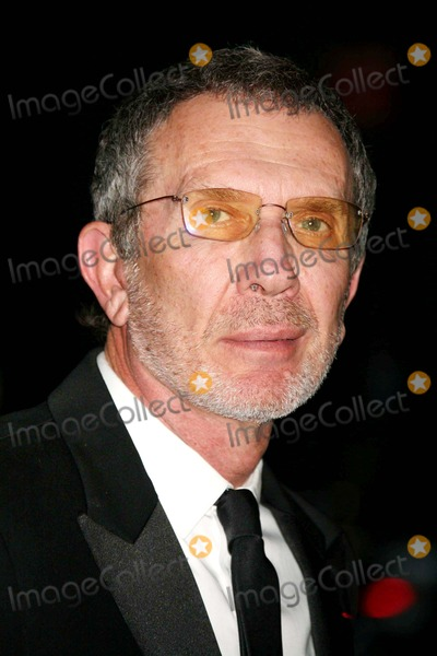 Arnold Glimcher Photo - Arnold Glimcher Arriving at the 38th Annual Party in the Garden at the Museum of Modern Art in New York City on 06-06-2006 Photo by Henry McgeeGlobe Photos Inc 2006