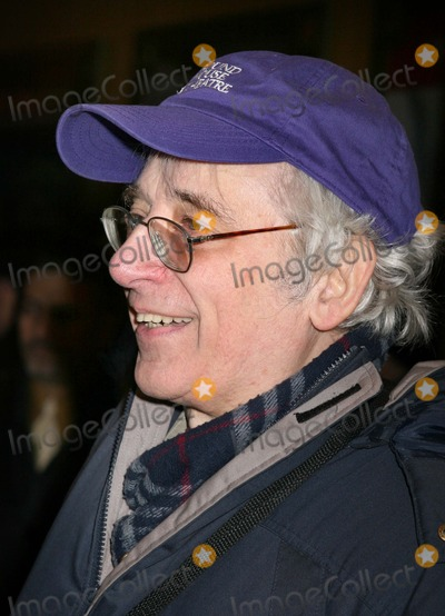 Austin Pendleton Photo - NYC  030807Austin Pendleton at opening night of the new Roundabout Theatre Companys Broadway production of PRELUDE TO A KISS at the American Airlines TheatreDigital Photo by Adam Nemser-PHOTOlinknet