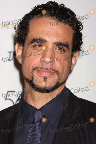 Bobby Cannavale Photo - New York City 23rd May 2011Bobby Cannavale (The Motherfker With the Hat) at the 56th Annual Drama Desk Awards at Hammerstein BallroomPhoto by Adam Nemser-PHOTOlinknet