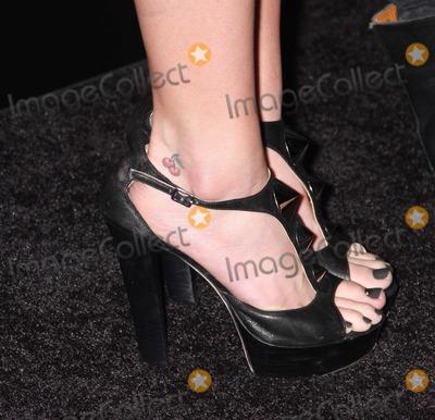 Ashlee Simpson-Wentz Pictures and Photos Ashlee Simpson Shoes