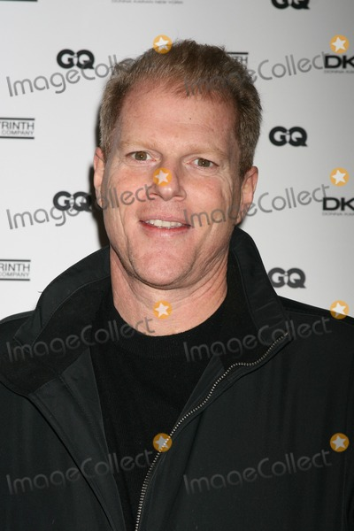 Noah Emmerich Photo - NYC  102907Noah EmmerichLabyrinth Theater Companys 5th Annual CELEBRITY CHARADES at St Pauls HallDigital Photo by Adam Nemser-PHOTOlinknet