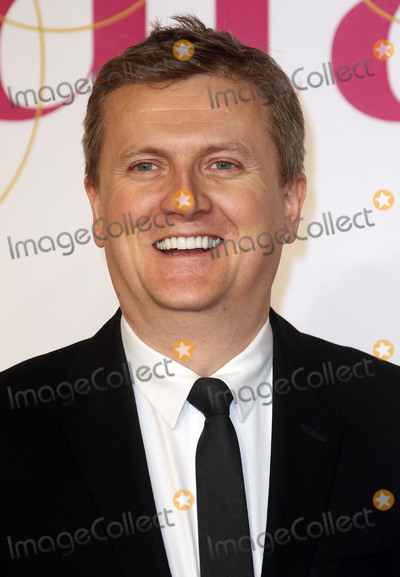 Aled Jones Photo - Nov 19 2015 - London England UK - Aled Jones attending ITV Gala London Palladium