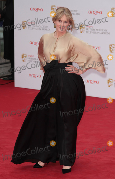 Sarah Lancashire Photo - May 12 2013 - London England UK - Bafta TV Awards 2013 Royal Festival Hall Southbank London Pictured Sarah Lancashire