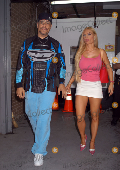 ice t dating history Odder