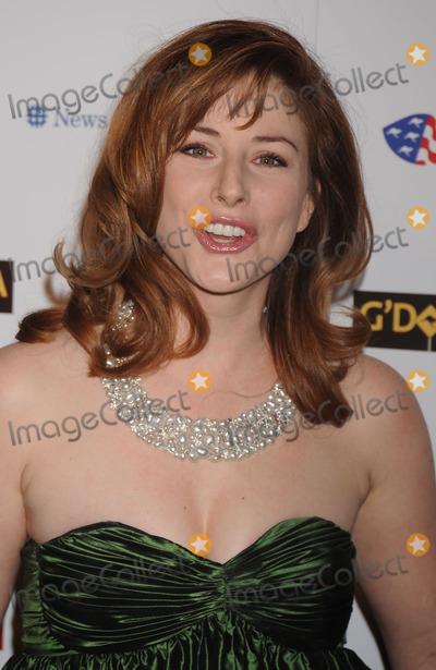 Diane neal actress