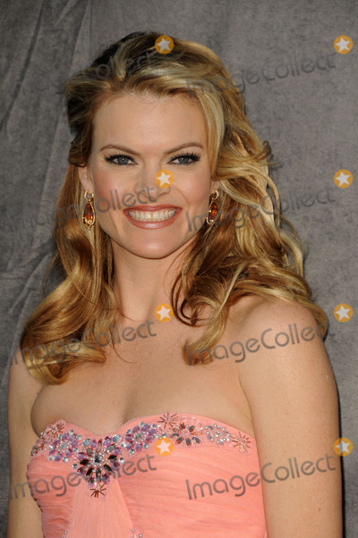 Missi Pyle Photo - January 12 2012 LAActress Missi Pyle arriving at the 17th Annual Critics Choice Movie Awards at Hollywood Palladium on January 12 2012 in Hollywood California
