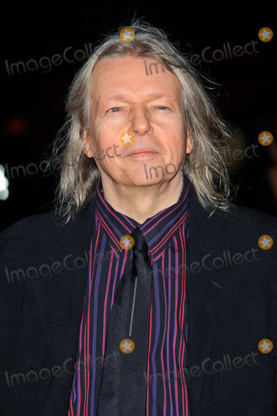 a summary of dangerous liaisons by christopher hampton Christopher james hampton cbe, frsl is a british playwright, screen writer and film director he is best known for his play based on the novel les liaisons dangereuses and the film version.