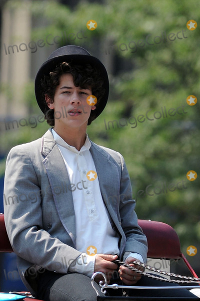 jonas brothers pictures and photos