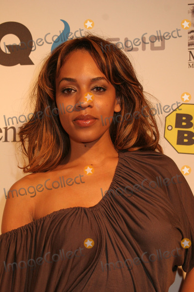 Melyssa Ford Photo - Melyssa Ford attends the Timbalands Pre-VMA Party at Nikki midtown