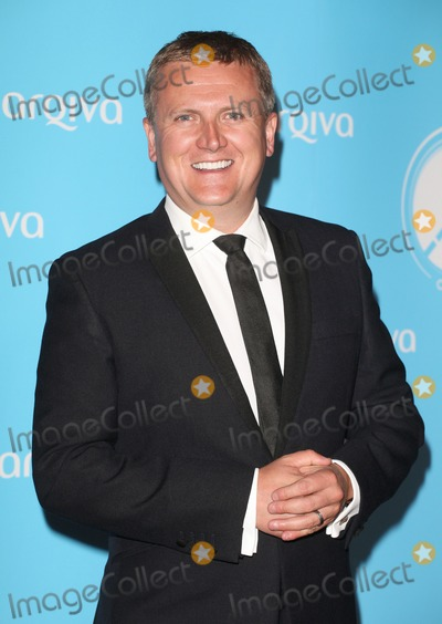 Aled Jones Photo - Aled Jones arriving for the Arqiva Radio Awards at the Westminster Park Plaza Hotel London 03072013 Picture by Alexandra Glen  Featureflash