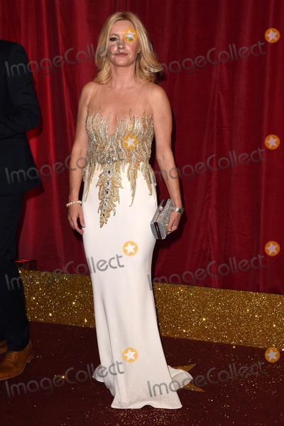 Alex Fletcher Photo - Alex Fletcher arriving for the British Soap Awards the Palace Hotel Manchester 16052015 Picture by Steve Vas  Featureflash
