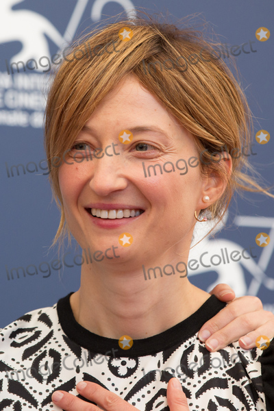 Alba Rohrwacher Photo - Actress Alba Rohrwacher at the photocall for Taj Mahal at the 2015 Venice Film FestivalSeptember 10 2015  Venice ItalyPicture Kristina Afanasyeva  Featureflash