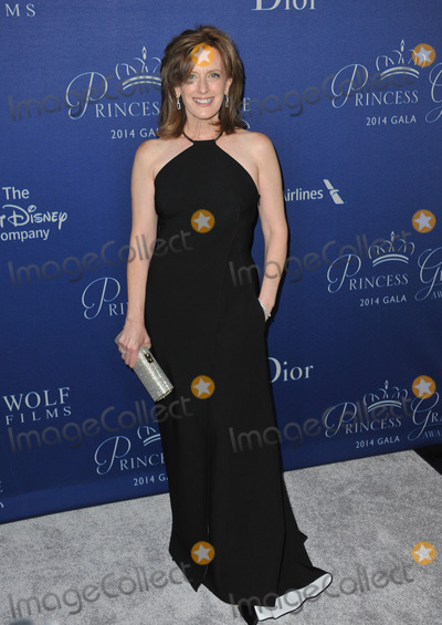 Ann Sweeney Photo - Anne Sweeney at the 2014 Princess Grace Awards Gala at the Beverly Wilshire Hotel Beverly HillsOctober 8 2014  Beverly Hills CAPicture Paul Smith  Featureflash