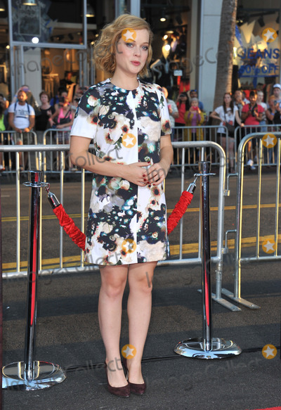 Jane Levy Photo - Jane Levy at the Los Angeles premiere of This Is Where I Leave You at the TCL Chinese Theatre HollywoodSeptember 15 2014  Los Angeles CAPicture Paul Smith  Featureflash