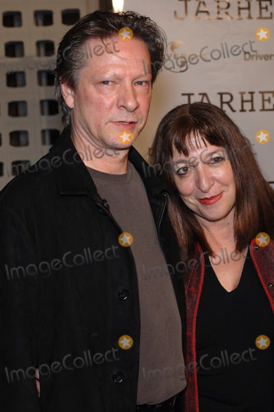 chris cooper pictures and photos