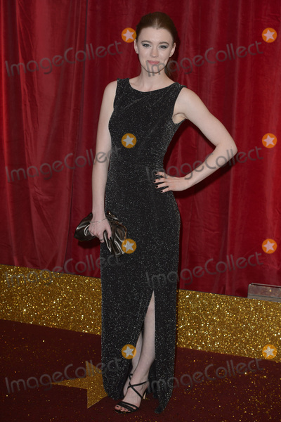 Amy Kelly Photo - Amy Kelly arriving for the British Soap Awards the Palace Hotel Manchester 16052015 Picture by Dave Norton  Featureflash