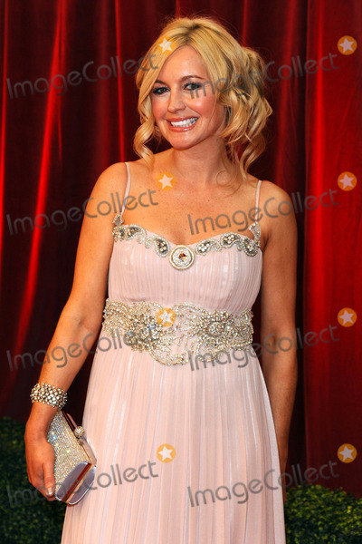 Alexandra Fletcher Photo - Alexandra Fletcher  arriving for the British Soap Awards 2012 at London TV Centre South Bank London28042012 Picture by Steve Vas  Featureflash